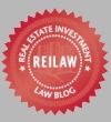 Real Estate Investment Law Blog