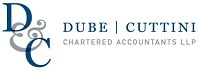 Dube & Cuttini Chartered Accountants LLP